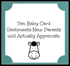 298 best baby cards images on cards cards and