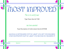 most improved certificates exol gbabogados co