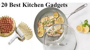 best new kitchen gadgets 20 best kitchen gadgets you must have new kitchen gadgets 2018