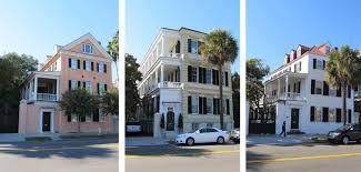 Houses For Narrow Lots Houses On Narrow Lots Codixes Com
