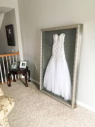 where to sell wedding dress sell wedding dress wedding ideas 2017 newweddingz gameuse us