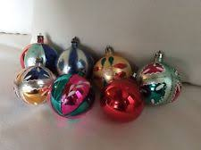 poland ornaments ebay