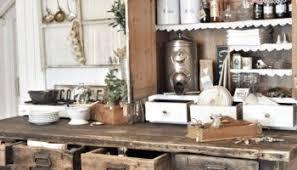 39 Awesome Farmhouse Style Decorating Ideas – ModernHouseMagz