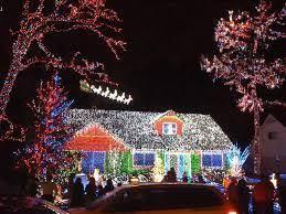 best christmas lights in houston 100 best christmas light images on pinterest christmas lights