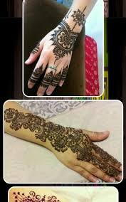 design gehã use beautiful mehndi design android apps on play