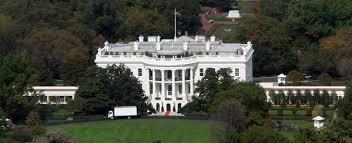 House Floorplans The White House Floor Plans Escortsea