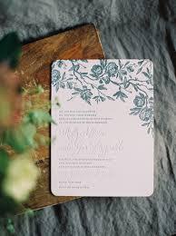wedding invitations limerick figura invitations syracuse ny weddingwire