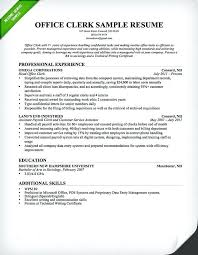 technical writer resume sample editor resume sample technical