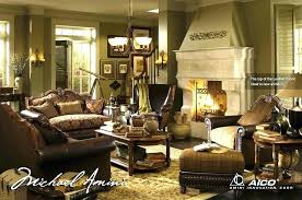 western style living room furniture western living room furniture western living room curtains western