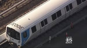 new bart cars flunk test run thanksgiving debut may not be on track