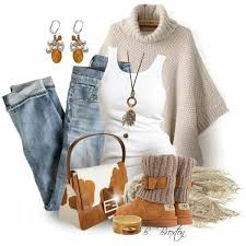 ugg sale friday 120 best fashion ugg images on shoes shoe and winter