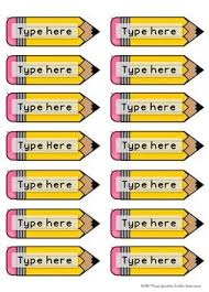 word name tag template best 25 preschool name tags ideas on pinterest kindergarten