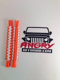 tactical jeep 2 door door limiting straps includes 2 door limiting straps for tj jeep