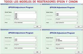 reset epson l365 mercadolibre reset epson original l220 l455 l365 l375 l380 l395 l575 xp u s 5