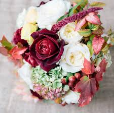 wedding flowers melbourne wedding flowers yarra valley melbourne