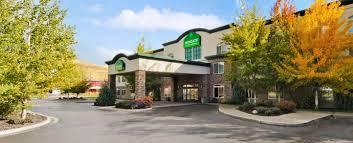 Comfort Inn Missoula Mt Missoula Hotel Wingate Hotel Missoula Montana