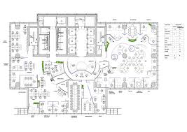 exellent office design plan planning furniture centre with popular inspiration office design plan