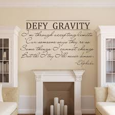 Wall Art Quotes Stickers Online Get Cheap Wicked Wall Stickers Aliexpress Com Alibaba Group