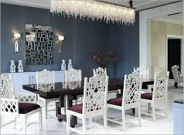 contemporary dining room chandelier dining room lighting pendant dining room light fixtures pendant