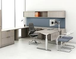 Home Office Furniture Indianapolis Desk Office Desk Furniture Uk Office Furniture Desk Legs Home