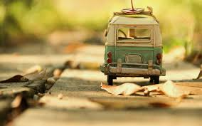 volkswagen bus wallpaper toy volkswagen bus hd wallpaper hd latest wallpapers