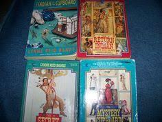 Flying Blind Deborah Cooke Flying Blind The Dragon Diaries 1 By Deborah Cooke All Books