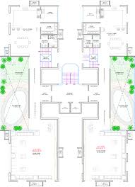 marina tower floor plan north tower blueprints and pentagon 100 marina tower floor plan jono bernstein jonobernstein twitter