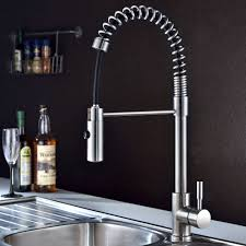 Cheap Kitchen Sink Faucets Popular Kitchen Spray Faucet Buy Cheap Kitchen Spray Faucet Lots