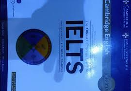100 pdf ielts sample papers with answers free best 25