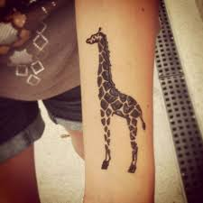 best 25 animal henna designs ideas on pinterest animal tatoos