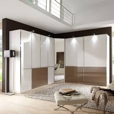 vale furnishers loudi modular wardrobe range