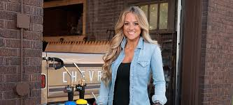 What House Does Nicole Curtis Live In Get Real About Restoration And Diy Realities With Hgtv U0027s Nicole