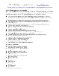 Resume For Montessori Teacher Esl Phd Academic Essay Examples Esl Curriculum Vitae Ghostwriter