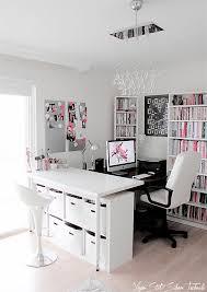 deco bureau entreprise bureau mon bureau pinterest bureau atelier et scraproom