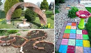 Garden Club Ideas Home Garden Projects Ghanadverts Club