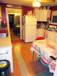 50s Kitchen Ideas Our 50s Kitchen Renovation Ideas And Inspiration U2014 Natalie