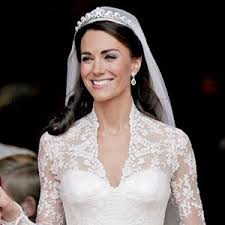 kate middleton wedding tiara kate middleton the tiara