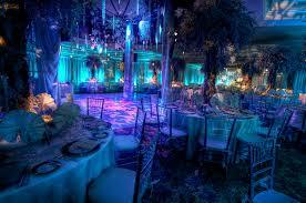 Winter Wonderland Themed Decorating - lora j lee winter wonderland theme winter wonderland wedding