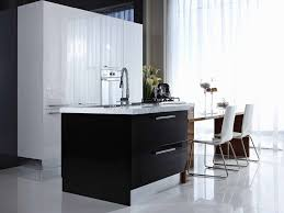 Pvc Kitchen Furniture American Modern Cheap Pvc Kitchen Cabinets For Sale Vc Cucine