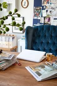 Interior Designer Degree The Peak Of Très Chic Interior Design Vs No