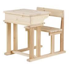 bureau ecolier en bois bureau d ecolier en bois ikea bureau enfant lepolyglotte
