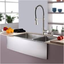 Franke Kitchen Faucet Furniture Fabulous Lowes Kitchen Sinks And Faucets Elegant