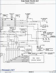 case 580k wiring diagrams tachometer case 580d parts diagram
