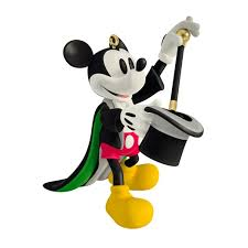 12 best hallmark ornaments images on keepsakes disney