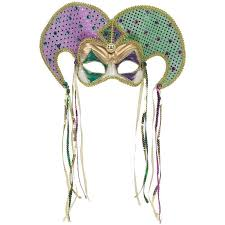 mardi gras wear mardi gras costumes costume ideas