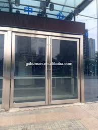fire proof doors with glass fire resistant glass door fire resistant glass door suppliers and