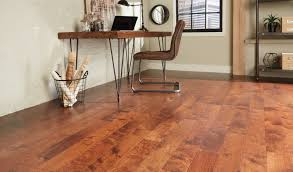 cottage creek collection archives azalea flooring