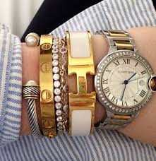 cartier watches bracelet images David yurman cartier tennis bracelet station bracelets hermes jpg