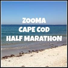 race recap u2013 zooma cape cod half marathon live run grow