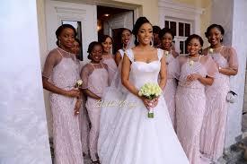 bella naija bridal hair styles bella naija bellanaija weddings nigerian weddings aso ebi styles